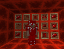 [1.5.2] B0bGary's Redstone Tools Mod Download