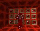 [1.5.2] B0bGary's Redstone Tools Mod Download