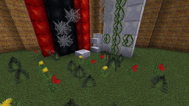 http://planetaminecraft.com/wp-content/uploads/2013/06/8205b__Vograv-hd-texture-pack-5.jpg
