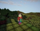 [1.5.2/1.5.1] [16x] Bcraft Texture Pack Download