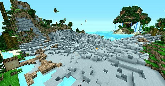 http://planetaminecraft.com/wp-content/uploads/2013/06/8c789__Ellicraft-texture-pack-3.jpg
