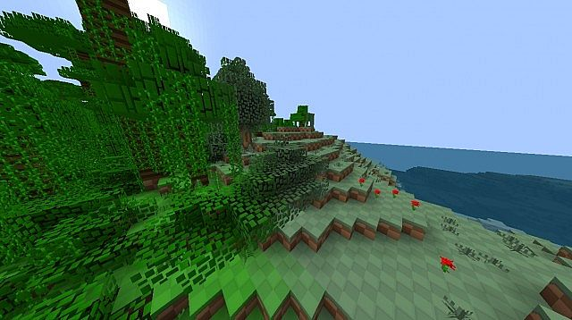 http://planetaminecraft.com/wp-content/uploads/2013/06/9558f__Checkerblocks-texture-pack-1.jpg