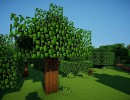 [1.5.2/1.5.1] [16x] Adorable Texture Pack Download