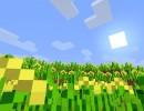 [1.5.2] GrowthCraft Rice Mod Download