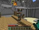 [1.5.2] Battle Classes Mod Download