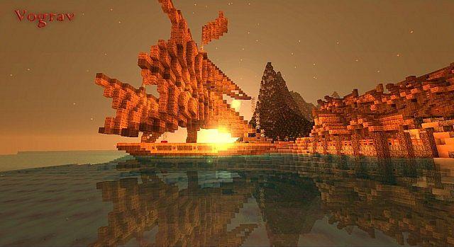 http://planetaminecraft.com/wp-content/uploads/2013/06/9b63d__Vograv-hd-texture-pack.jpg