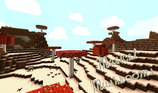 http://planetaminecraft.com/wp-content/uploads/2013/06/a3adc__Heartlands-texture-pack-5.jpg