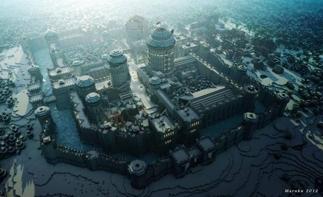 http://planetaminecraft.com/wp-content/uploads/2013/06/a587a__Westeroscraft-texture-pack-9.jpg