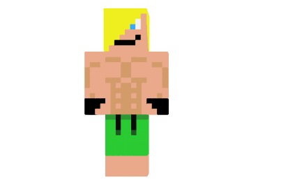 http://planetaminecraft.com/wp-content/uploads/2013/06/a8c08__Cool-surfer-skin.png