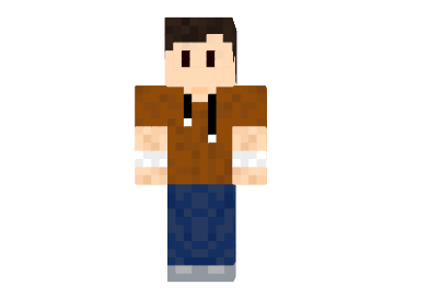 http://planetaminecraft.com/wp-content/uploads/2013/06/a9081__Dont-vote-skin.png