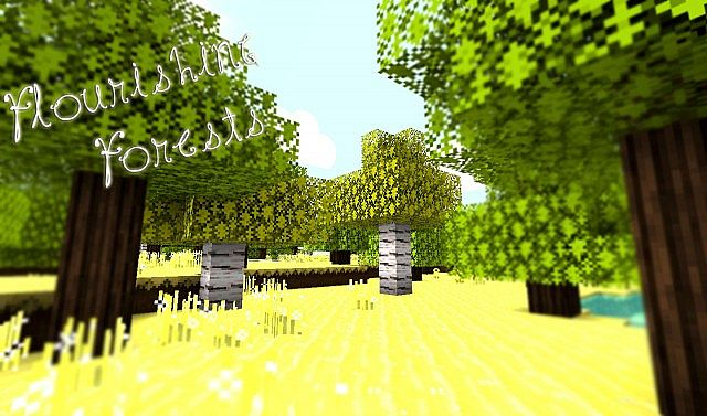 http://planetaminecraft.com/wp-content/uploads/2013/06/a93ff__Heartlands-texture-pack-1.jpg