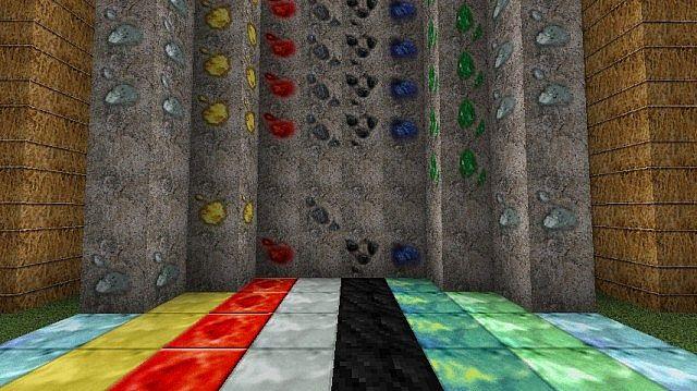http://planetaminecraft.com/wp-content/uploads/2013/06/a96a6__Vograv-hd-texture-pack-4.jpg
