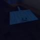 [1.5.2] OceanCraft Mod Download