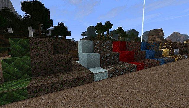 http://planetaminecraft.com/wp-content/uploads/2013/06/af7c8__Carnivores-texture-pack-2.jpg