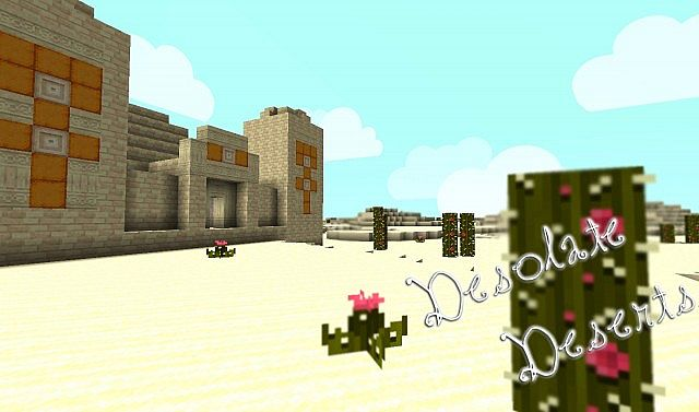 http://planetaminecraft.com/wp-content/uploads/2013/06/b4112__Heartlands-texture-pack-4.jpg