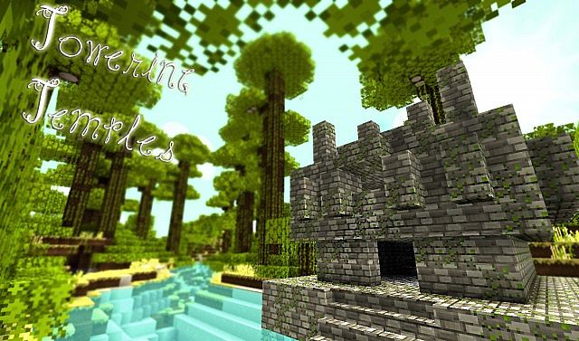 http://planetaminecraft.com/wp-content/uploads/2013/06/b778e__Heartlands-texture-pack-9.jpg