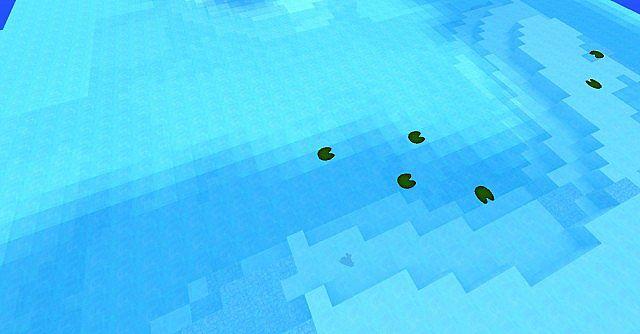 http://planetaminecraft.com/wp-content/uploads/2013/06/b9d1e__Ellicraft-texture-pack-6.jpg
