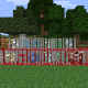 [1.5.2] B0bGary's Growable Ores Mod Download