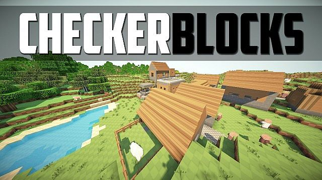 http://planetaminecraft.com/wp-content/uploads/2013/06/d1077__Checkerblocks-texture-pack.jpg