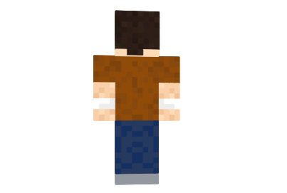 http://planetaminecraft.com/wp-content/uploads/2013/06/d480e__Dont-vote-skin-1.png