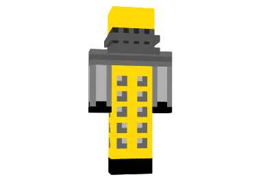 http://planetaminecraft.com/wp-content/uploads/2013/06/d7289__Yellow-dalek-skin-1.png