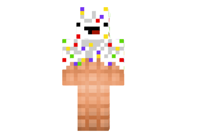 http://planetaminecraft.com/wp-content/uploads/2013/06/d777e__Mr-melting-icecream-skin.png