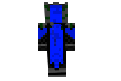 http://planetaminecraft.com/wp-content/uploads/2013/06/df8e8__Blue-void-skin-1.png