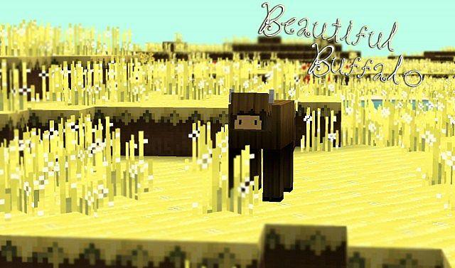 http://planetaminecraft.com/wp-content/uploads/2013/06/dfb5d__Heartlands-texture-pack-12.jpg