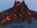[1.6.2/1.6.1] Grimlock Hollow Map Download