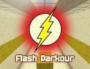 Flash Parkour Map Download