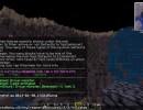[1.5.2] aPerf Mod Download