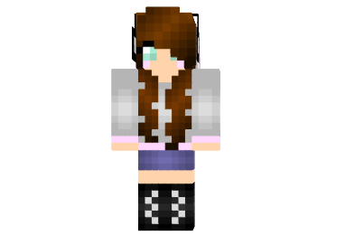http://planetaminecraft.com/wp-content/uploads/2013/06/f2799__Adorable-brunette-girl-skin.png