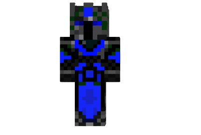 http://planetaminecraft.com/wp-content/uploads/2013/06/f3094__Blue-void-skin.png