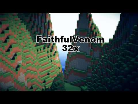 http://planetaminecraft.com/wp-content/uploads/2013/06/f7fbb__FaithfulVenom-Texture-Pack-1.jpg