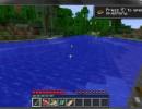 [1.5.2] Aquaculture Mod Download