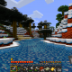 [1.5.2/1.5.1] [16x] retroNES Texture Pack Download
