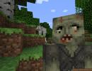 [1.7.2] Walking Dead Mod Download