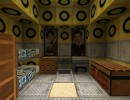 [1.7.2/1.6.4] [32x] The Doctor Whovian Texture Pack Download