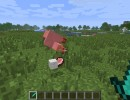 [1.5.2] Lambchops Mod Download