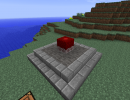 [1.9.4] Blood Magic Mod Download