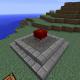 [1.7.10] Blood Magic Mod Download