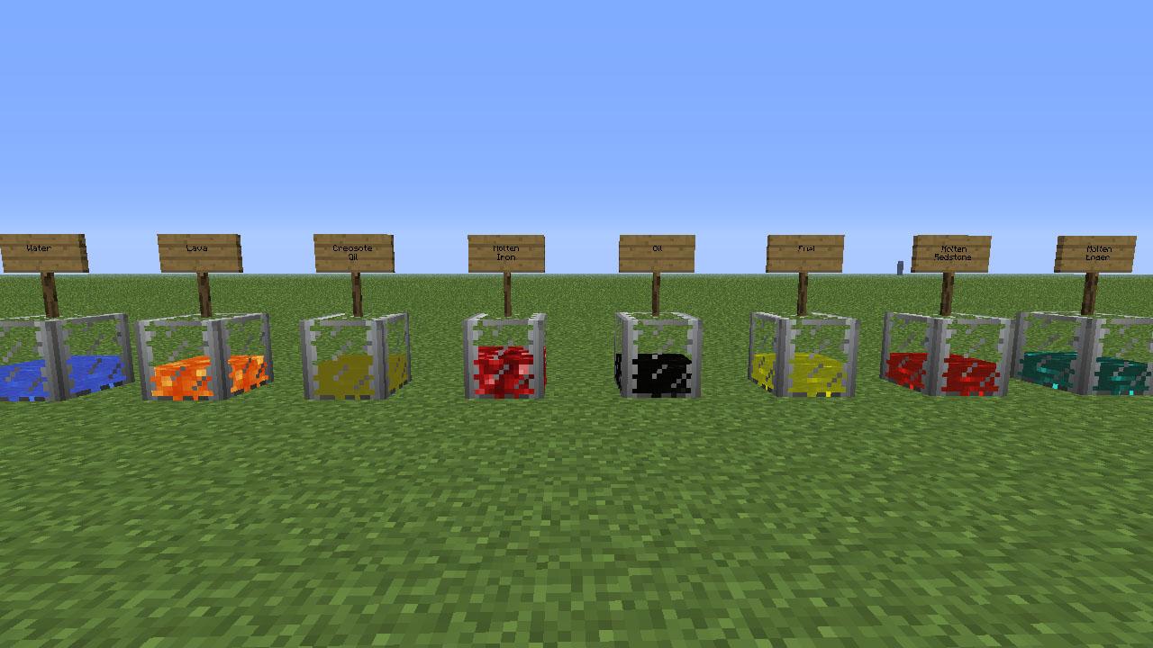 http://planetaminecraft.com/wp-content/uploads/2013/07/5b5d7__Dynamic-Liquid-Tanks-Mod-2.jpg