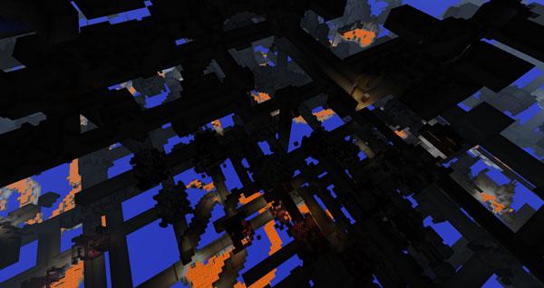 http://planetaminecraft.com/wp-content/uploads/2013/07/6158d__Roguelike-Dungeons-Mod-3.jpg