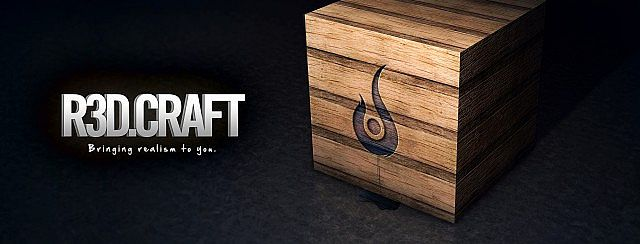 http://planetaminecraft.com/wp-content/uploads/2013/07/651c0__R3D-craft-smooth-realism-texture-pack.jpg