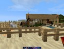 [1.7.2/1.6.4] [256x] The Next Big Thing 2013 Texture Pack Download