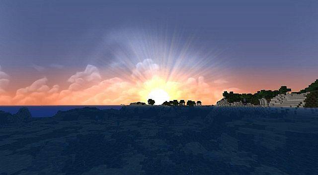 http://planetaminecraft.com/wp-content/uploads/2013/07/70f88__Onigiris-texture-pack-1.jpg