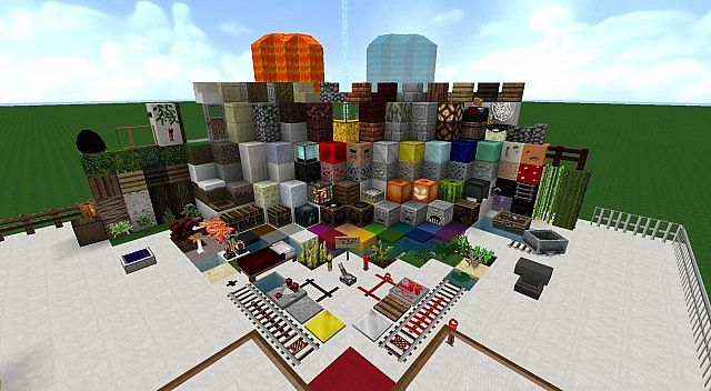 http://planetaminecraft.com/wp-content/uploads/2013/07/72732__Onigiris-texture-pack.jpg