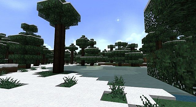 http://planetaminecraft.com/wp-content/uploads/2013/07/80f97__Onigiris-texture-pack-3.jpg