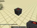 [1.6.2] Block Breaker Mod Download
