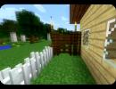 [1.7.10] Carpenter's Blocks Mod Download